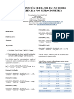 Determinacion-de-etanol-en-una-bebida-alcoholica-por-refractometria.docx