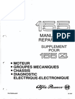 Alfa Romeo 155 q4 Service Manual(1).pdf