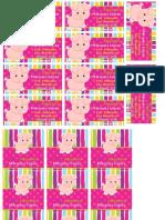 Pig.pptx