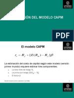 3. Estimacion CAPM.pdf