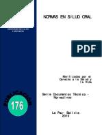 2010-Normas_Salud_Oral-6316.pdf