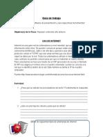 Guía de trabajo N° 1.doc TECNOLOGÍA 5-3