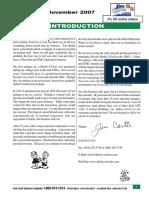47-55.pdf