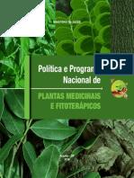 politica_programa_nacional_plantas_medicinais_fitoterapicos.pdf