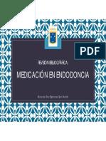 PptMedicacion.pdf