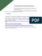 CIENCIAS SOCIALES 4.docx