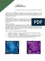 E1015_Technical parameters_EN.pdf