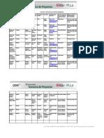 solucion_registro_interesados.docx
