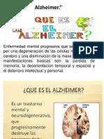 EXPOSICION FINAL DEL ALZHAIMER..pptx