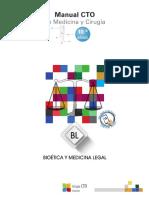 Bioética y Medicina Legal.pdf