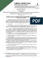 Ley 21.137 - Chile Exime Cuerpo de Bomberos