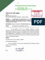 Doc Presentancion 4.12.2015