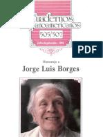 cuadernos-hispanoamericanos Borges.pdf