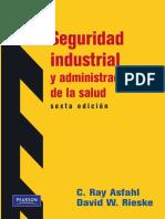 seguridadindustrial6aedasfahl-140710215404-phpapp01.pdf