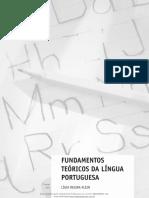 Recursos Semânticos e Fonológicos para produção do sentido.pdf