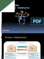 hubungan terapeutik translate.pptx