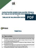Presentacion TRD Y TVD.pdf