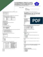 SOAL USBN KIM FIS 2.docx