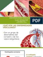 enfermedadesvasculares-161011065634