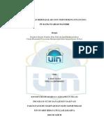 LAILANI QODAR-FDK-unlocked.pdf