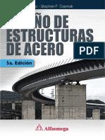 Estructuras-de-Acero-McCormac.pdf