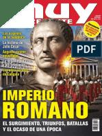 Muy Interesante Extra Historia - Numero 9 2018 - Www.flipax.net