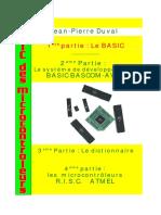 bascomfr-livre1.pdf