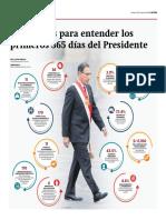 gestion_pdf-2019-03_#04