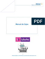 Manual[1].pdf