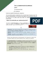 TEMA 1 INTRODUCCIÓN A LA ADMINISTRACIÓN DE EMPRESAS.docx