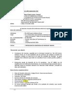 FLOR DEL SOCORRO.docx