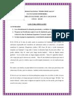 CASO SICA.docx