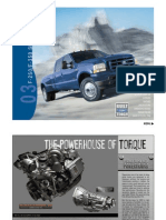 2003 F250-F350_brochure