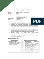 RPP KD 3.4 KELAS VII.docx