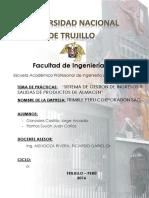 Informe Inicio.docx