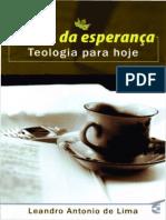 Leandro_Antonio_de_Lima_Razao_da.pdf