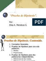 pruebadehiptesis-170518202920.pdf