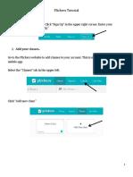 D_Plickers_tutorial-Revised-6.8.17.pdf