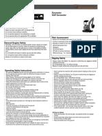 EXCAVATOR SOP.pdf