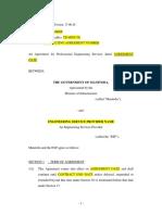 engineering_fee.docx