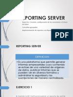 SQL-SERVER-AVANZADO-03.pptx