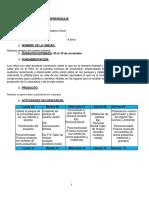 UNIDAD-DE-APRENDIZAJE.docx