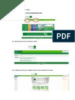 Presentacion de Ingreso a cursos.docx