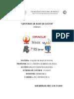 TIPOS DE GESTORES DE BASES DE DATOS.docx