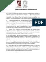 Informe Técnico de Investigación3