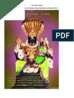 Narasimhar_Temples_from_Chennai.docx