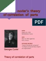 Georges Cuviar