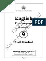 9th-language-english-1 (3).pdf