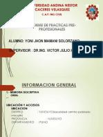 EXPOCISION DE SEGURIDAD vi c.pptx