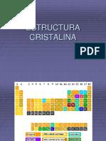 03-04 Estructura cristalina y defectos.pdf